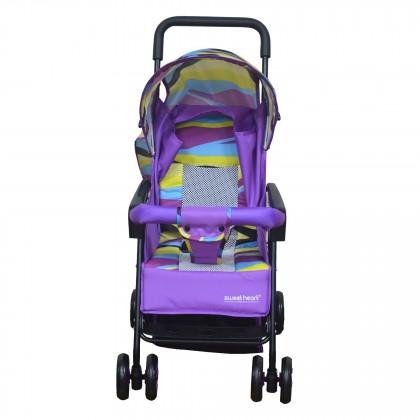 Sweetheart Paris Stroller Lightweight 3.5KG